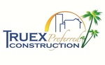 Truex Preferred Construction, LLC