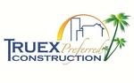 Truex Preferred Construction LLC