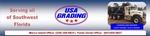USA Grading, Inc