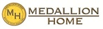 Medallion Home Gulf Coast Inc