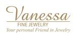 Vanessa Fine Jewelry