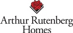 Arthur Rutenberg Homes / RW Wilson