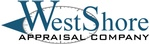 WestShore Appraisal Co