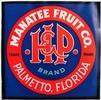 Manatee Fruit Company