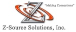 Z-Source Solutions, Inc.