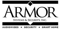 Armor Systems & Security, Inc.