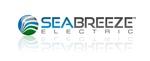 Sea Breeze Electric