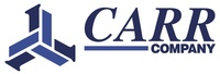 Carr Company, Inc.