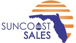 Suncoast Sales LLC