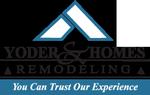 Yoder Homes, LLC