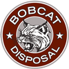 Bobcat Disposal, LLC
