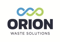 Bobcat Disposal dba Orion Waste Solutions