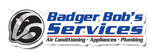 Badger Bobs Appliances and A/C