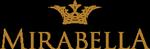 Koral and Gobuty Developments LLC