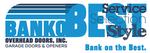 Banko Overhead Doors, Inc