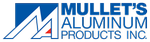 Mullet's Aluminum Products, Inc.