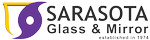 Sarasota Glass & Mirror