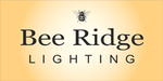 Bee Ridge Lighting and Design