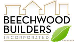 Beechwood Builders, Inc.