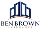 Ben Brown Insurance Agency