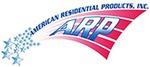 American Residential Products, Inc.