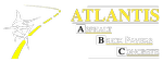 Atlantis Asphalt, Brick Pavers & Concrete of SWFL, Inc.