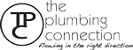The Plumbing Connection