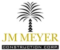 J. M. Meyer Construction Corp