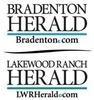 Bradenton Herald
