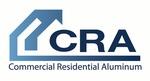 Commercial Residential Aluminum & Fabricating, LLC