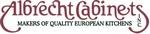 Albrecht Cabinets, Inc