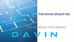 Davin Group, Inc