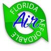 Florida Affordable Air, LLC
