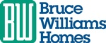 Bruce Williams Homes