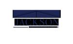 Jackson Construction & Design, Inc.