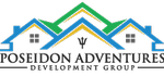 Poseidon Adventures Development Group