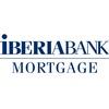 iBERIABANK Mortgage
