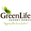 Green Life Luxury Homes LLC