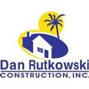 Dan Rutkowski Construction, Inc.