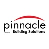 Pinnacle Building Solutions, LLC