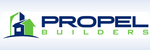 Propel Builders Inc