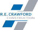 R.E. Crawford Construction, LLC