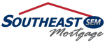 Southeast Mortgage