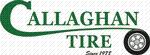 Dan Callaghan Enterprises Inc
