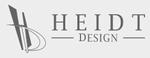 Heidt Design, LLC