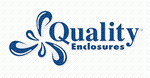 Quality Enclosures