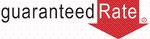 Guaranteed Rate - Lakewood Ranch