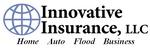 Innovative Insurance, LLC