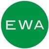 Ed Weber Architects, LLC
