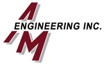 AM Engineering, Inc.